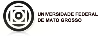 UNIVERSIDADE FEDERAL DE MATO GROSSO