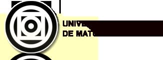 Resultado de imagem para ufmt cuiabá agronomia zootecnia